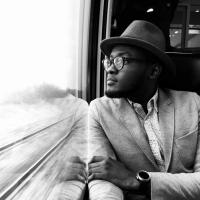 Benoît D'Afrique : « La poésie, c'est le reportage le plus proche de tout ce que je ressens »
