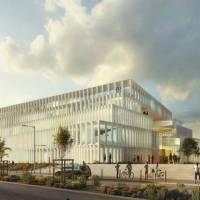 Bastide Rouge : la mairie de Cannes mise sur les étudiants pour dynamiser le territoire