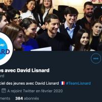 David Lisnard, le maire qui veut se faire entendre